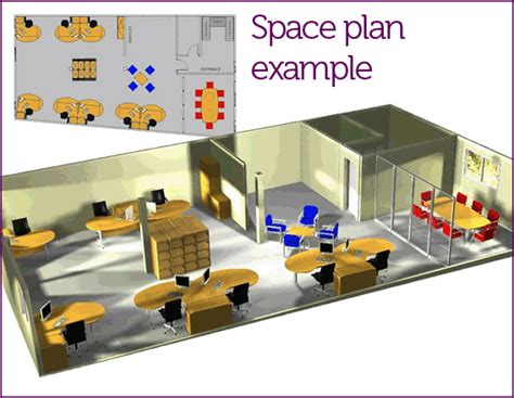 Office Space Planning by Office Insurance Office Designs And Interiors August 2011