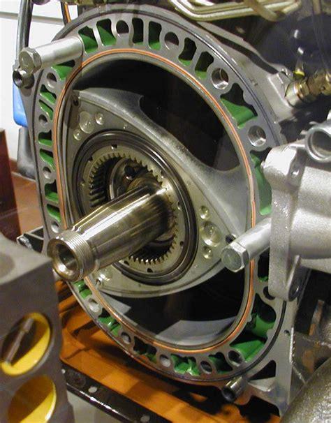 mazda motor mazda wankel engine wikipedia