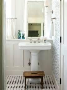 Fashioned Bathrooms by Fashioned Bathroom Houzz