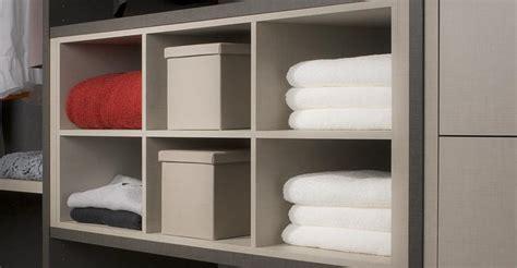 Interior Wardrobe Storage System by Stress Treadmill Test How To Lubricate A Treadmill