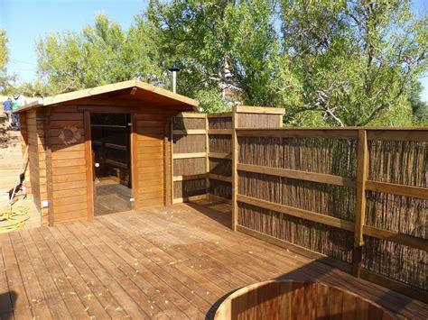 Updown Court Floor Plan by 100 Pool Surrounds Ideas Garden Dashing Pool