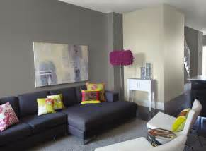 living room color schemes pinterest modern living room with neutral gray paint color scheme bm