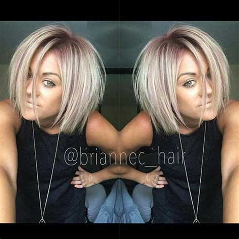 40  Good Short Blonde Hair   Hairstyles & Haircuts 2016   2017