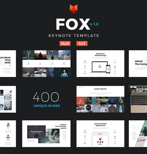 keynote theme save 30 impressive keynote theme designs pixel curse