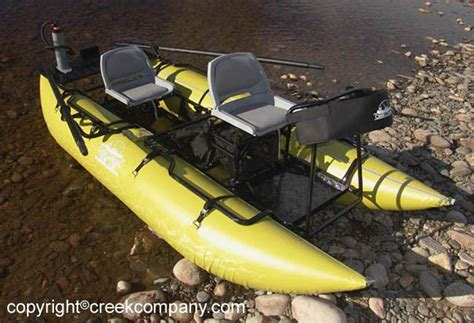 2 person fishing boat 2 person river pontoon fishing boat google search