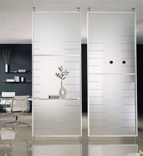 divisori arredamento casa idee arredamento casa divisori parete ikea pareti