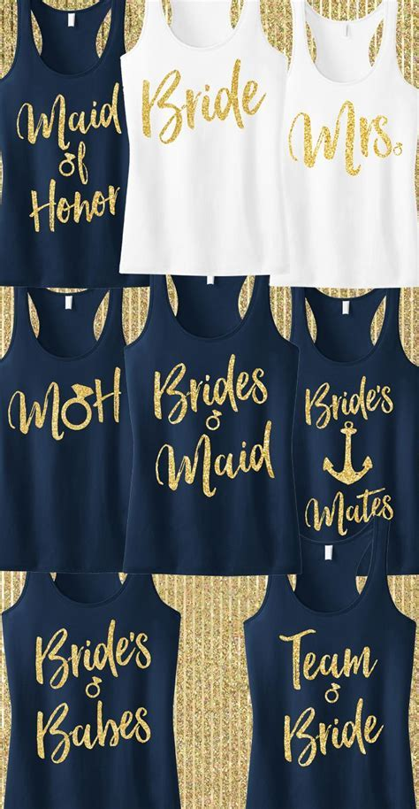 25  best ideas about Blue gold wedding on Pinterest   Navy