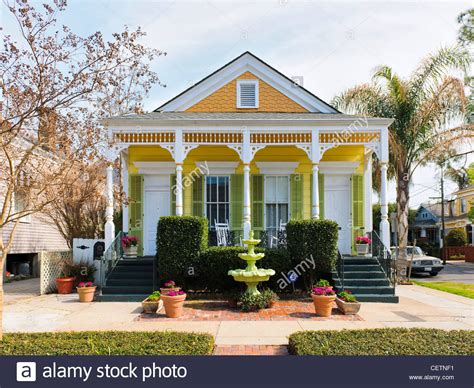 buy house new orleans we buy houses new orleans 28 images we buy houses new orleans 3 shotgun houses in