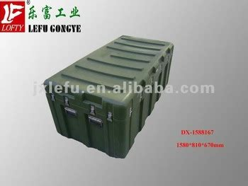 large plastic garden storage containers large waterproof outdoor plastic storage boxes with lock