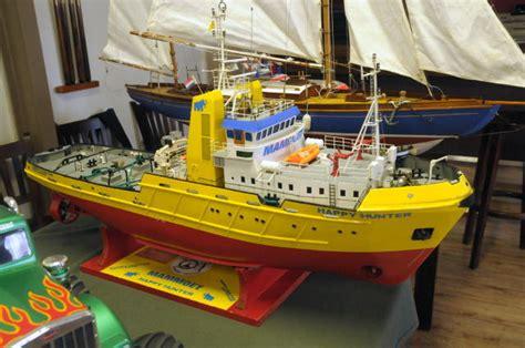 bouwpakket motorboot modelbouw boten te koop zakelijke mogelijkheden