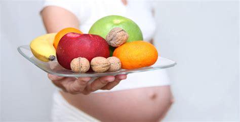 corretta alimentazione in gravidanza alimentazione in gravidanza dupitalia s r l