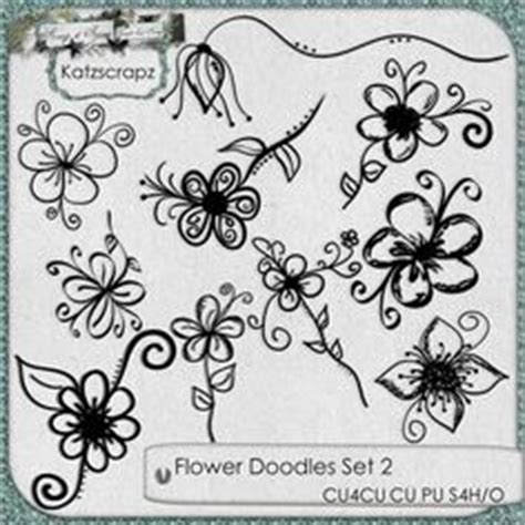 doodle meaning flowers 1000 images about designs drawing doodle on