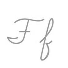 f wikipedia