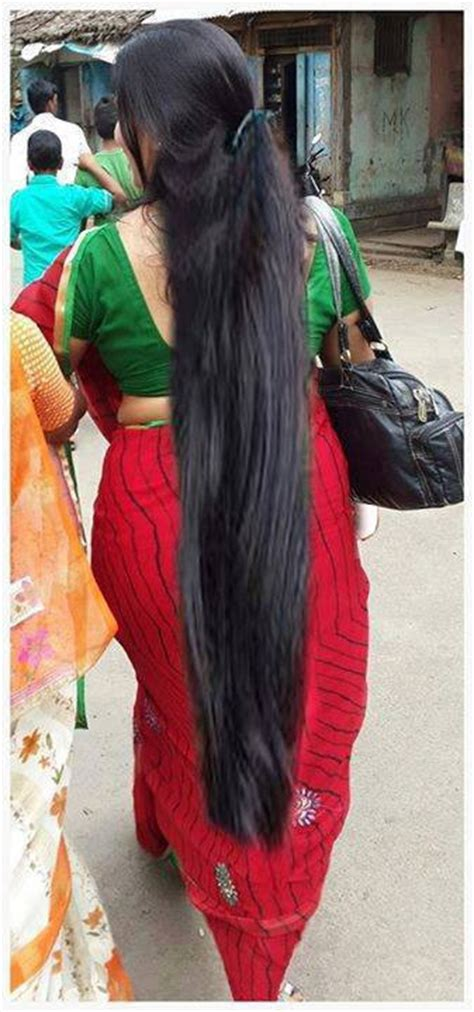 indian hairstyles very long hair beautiful long hair long hair pinterest beautiful