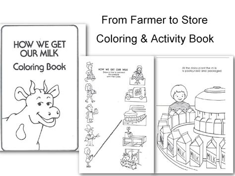preschool coloring pages grocery store grocery store theme coloring pages printable grocery