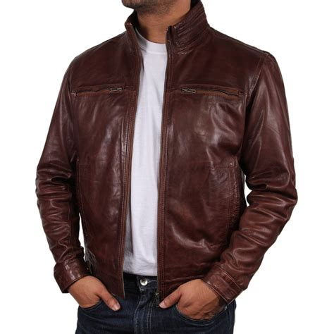 brown leather jacket next brown leather jacket jackets review