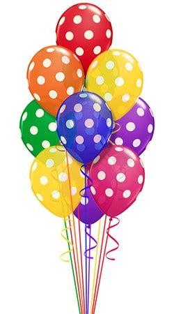 Balon Polkadot Balon Dot 50 best clip clowns images on clip illustrations and circus clown