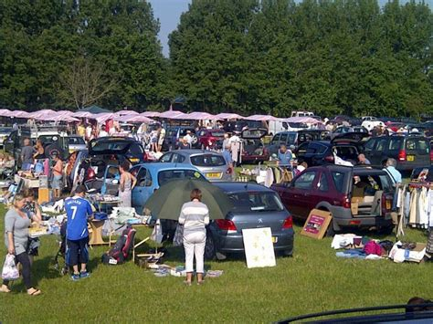 car boat media s a s stonham barns car boot car boot sale in stonham aspal