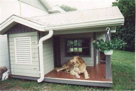 pics of dog houses wood dog houses this spoiled dog has a wooden dogho