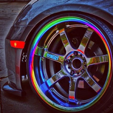 25 best ideas about car rims on chrome truck wheels used rims and tires and used rims