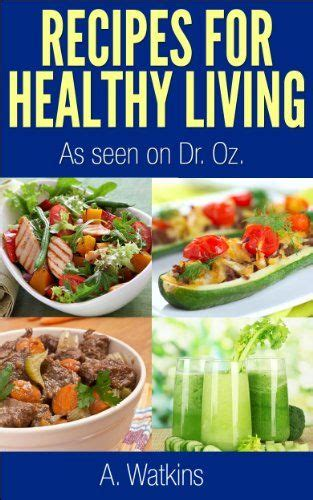 Dr Oz 3 Day Detox Bloating by 72 Best Images About Dr Oz On