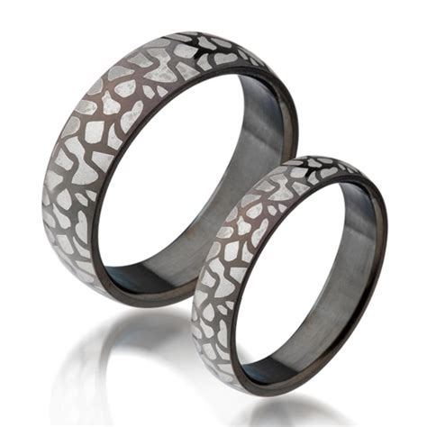 17 best images about personalized engravable rings
