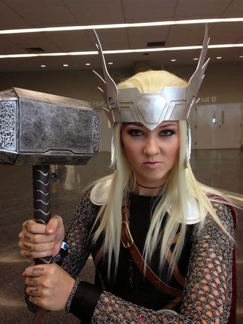 thor costume diy best 25 thor helmet ideas on thor