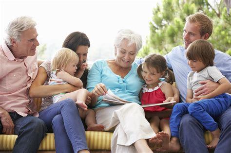 Novel 2 In 1 Happy Family 06 Sendirian Itu Nggak Enak book lists activities library story times literacy coalition of county ny