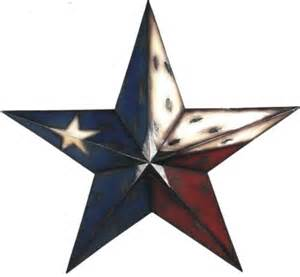 mwrsm064 texas lone star wall decor rustic texas star with ring cast iron western barn decor 6