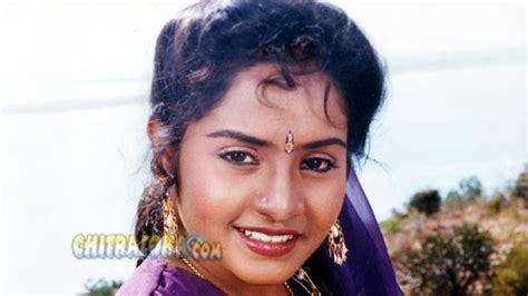 deaths in april 2016 simple english wikipedia the free actress that died april 2016 sindhu dead chitraloka com