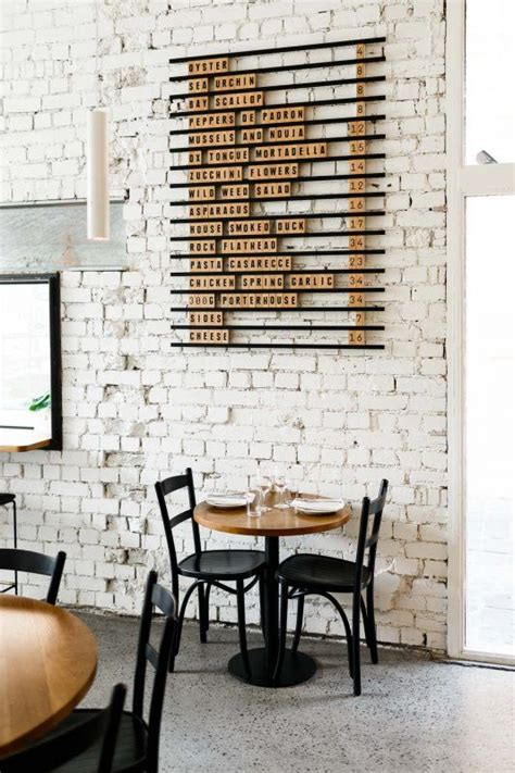 menu design melbourne 25 best wine bar restaurant ideas on pinterest wine