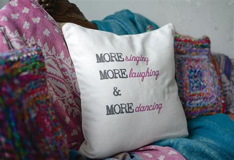 bed scarves and matching pillows reinvest consultants 103 best all asta images on pinterest book markers