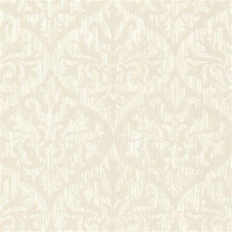 glitter wallpaper kent york wallcoverings global chic dressed up damask wallpaper