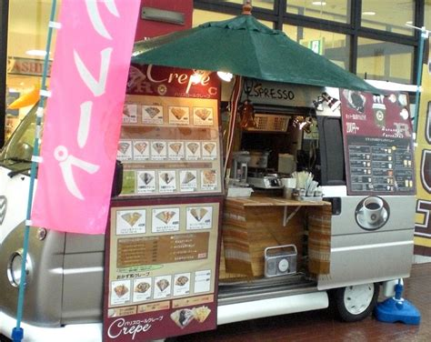 mobile bar catering the 25 best mobile catering ideas on mobile