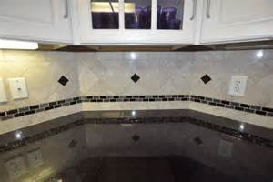 kitchen granite countertop backsplash ideas home design kitchen kitchen backsplash ideas black granite