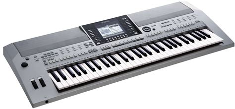 Piano 2 Bahasa cerdas tekno 1000 style keyboard gratis untuk yamaha psr