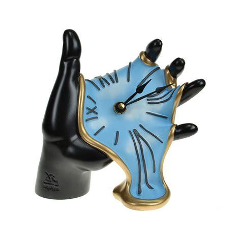 orologi da tavolo design orologio da tavolo design a prezzi scontati mano