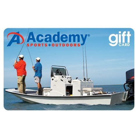 Academy Gift Cards - gift cards academy