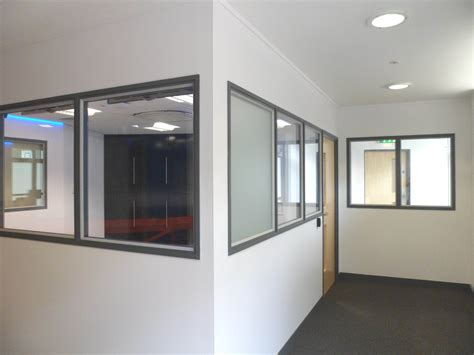 Office Security by Boots New Security Office Rear Area Improving Your Library