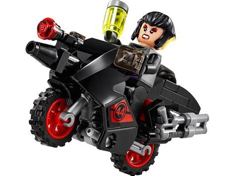Sale Lego 79118 Karai Bike Escape Bsk342 bricker construction by lego 79118 karai bike escape