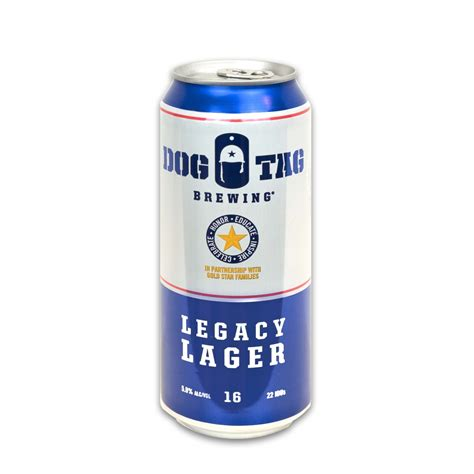 tag brewing tag brewing s legacy lager to be featured in united airline s clubs during