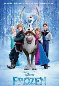 frozen film hindi frozen 2013 in hindi full movie watch online free
