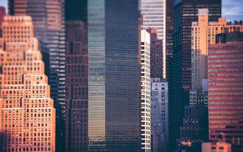 imagenes de edificios wallpaper manhattan edificios fondos de pantalla manhattan