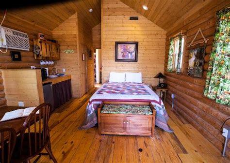Marysvale Utah Cabins connie greg s pine creek cabins resort utah marysvale