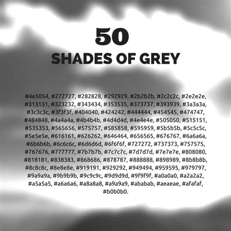 search results for 50 shades of gray pubic hair black 50 shades of grey i m programmer