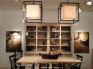balance interior design symmetrical balance in interior design www galleryhip