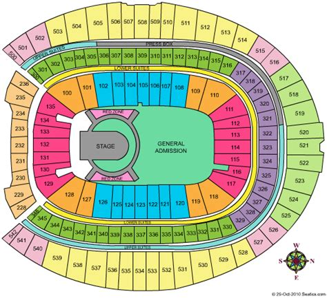 sports authority seating capacity u2 denver tickets cheap u2 invesco field at mile high