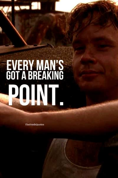 andy dufresne quotes 19 the shawshank redemption quotes and quotations