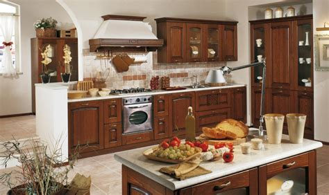 athena classic kitchen interior inspiration stylehomes net focolare classic kitchen design stylehomes net