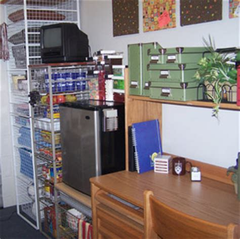 how to maximize space in a small apartment diane albright cpo organizing productivity expert 187 dorm room
